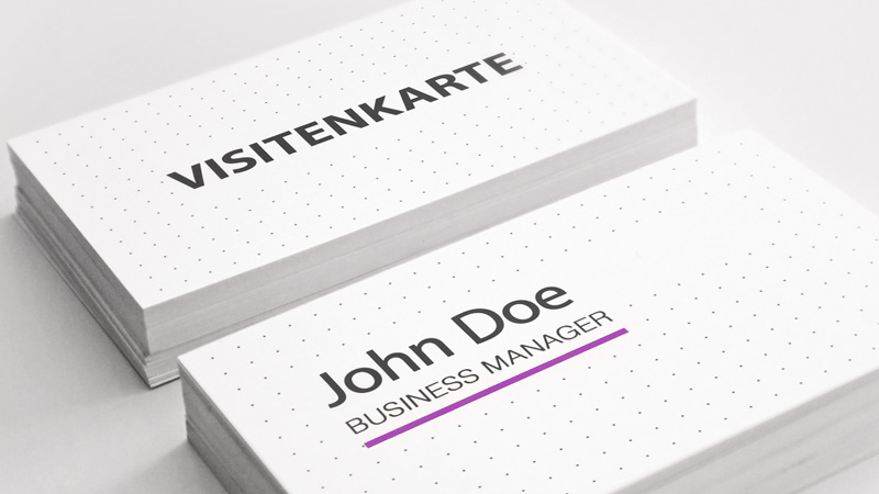 Copyshop Potsdam_Offsetdruck